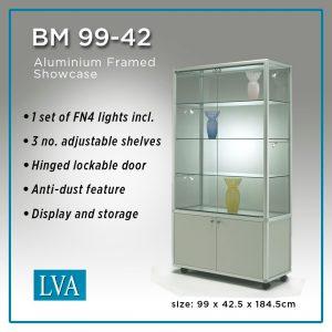 BM 99-42