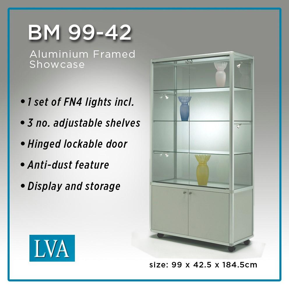 BM 99-42 1