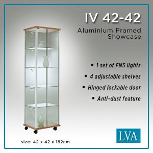 IV 42-42
