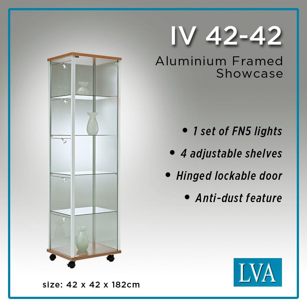 IV 42-42 1