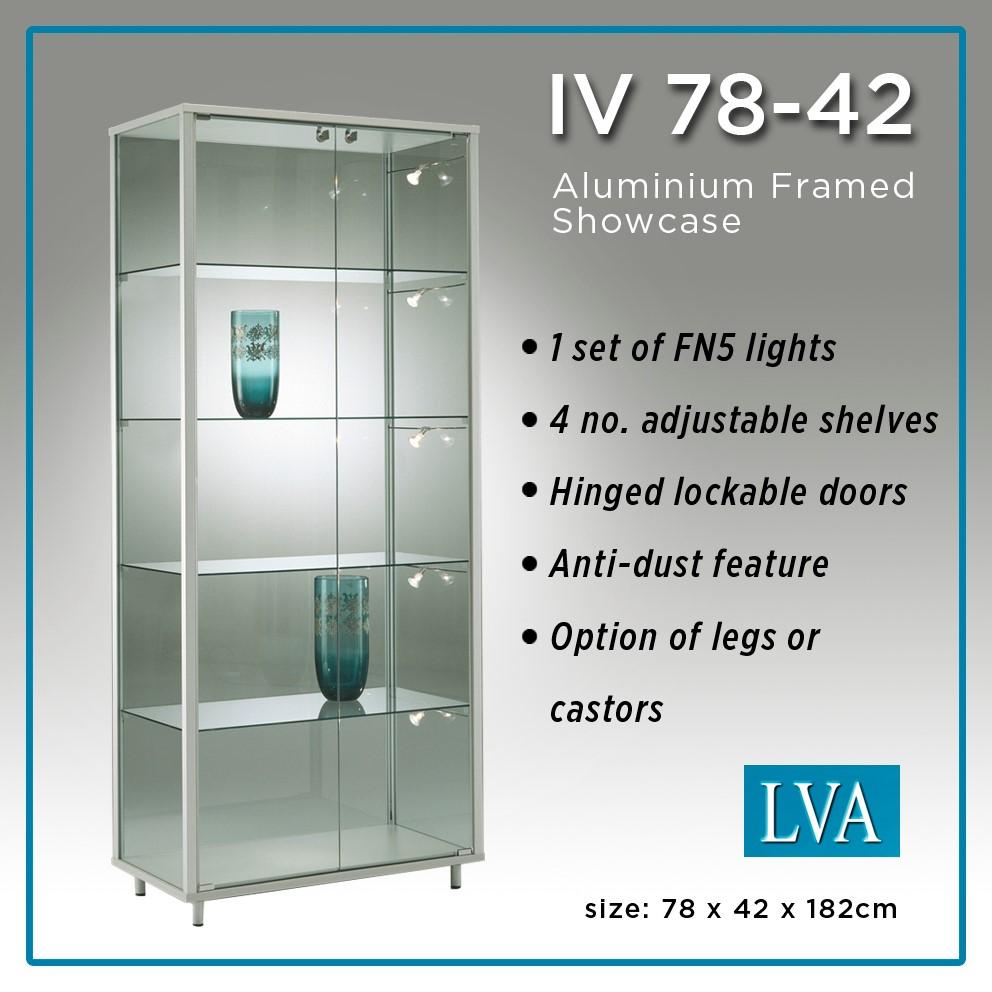 IV 78-42 1