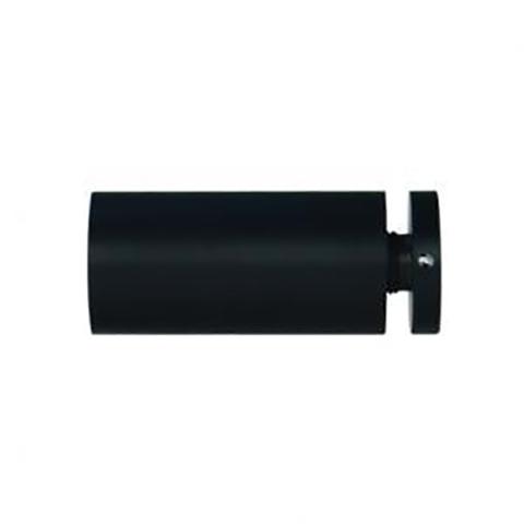 S6 25mmx50mm Black