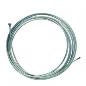 CC09R Replacement Cable for Cable Display Systems