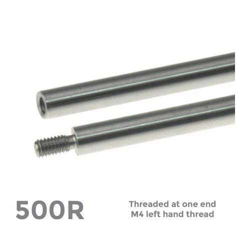 500R Rod for Rod Mounted Displays 1