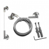 CW04 Wall to Wall Cable Kit