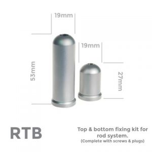 RTB Rod Top & Bottom
