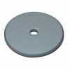 Wall Mounted Disk