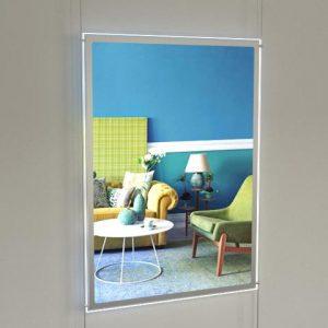 MLPA Micro Bevel LED Light Pocket Kits