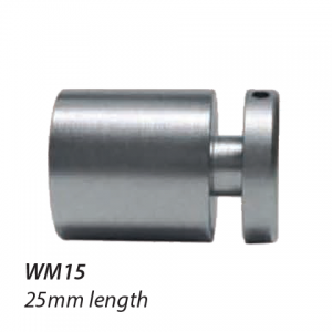 WM15-25mm diameter Standoff