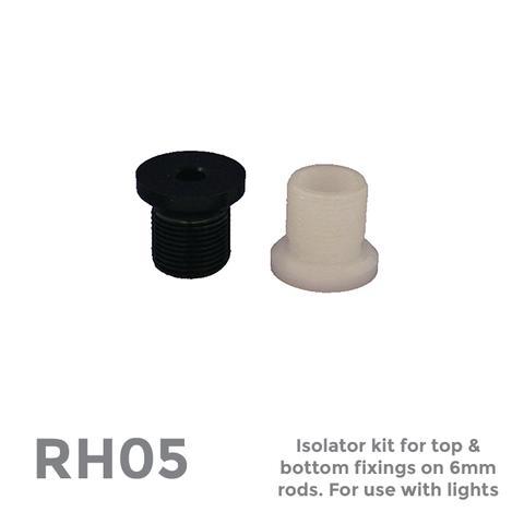 RH05 Isolator Kits 1