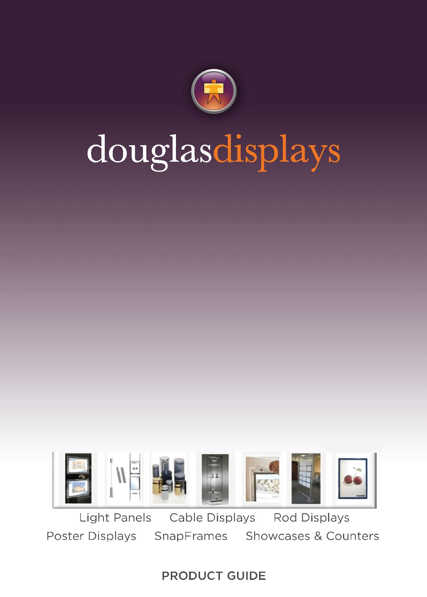 Brochures & Pricelists 1